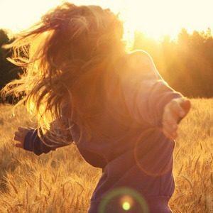 Živi za danas, sanjaćemo sutra