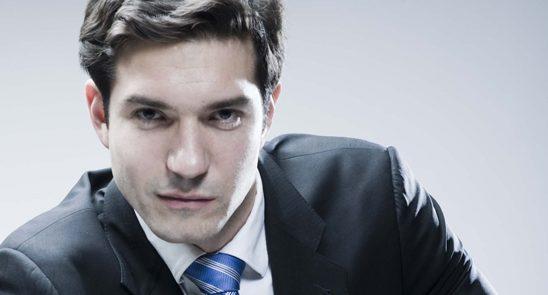 Wannabe intervju: Viktor Bijelović