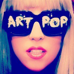 Lady Gaga: Novi album u drugačijem formatu