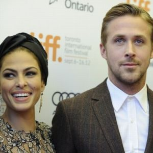 Trach Up: Gosling se vratio
