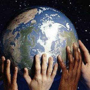Snimi ovo: Zanimljive činjenice o planeti Zemlji