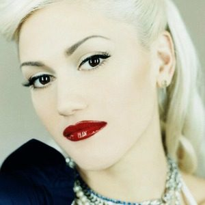 Gwen Stefani nikad više sama