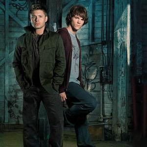 """Serija četvrtkom: """"Supernatural"""""""