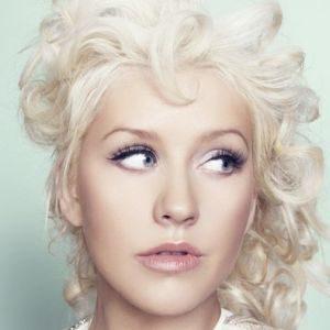 Christina Aguilera otkriva pojedinosti novog albuma