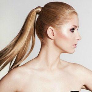 Konjski rep: Od svakodnevne do trendi frizure