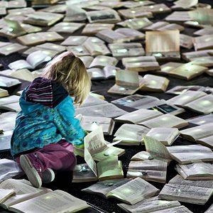 """Projekat: """"Knjigama protiv saobraćaja"""""""