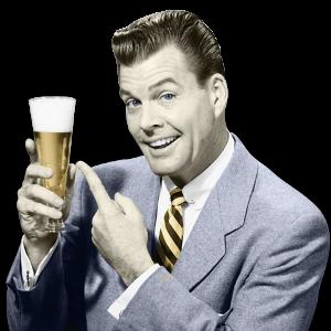 Anketa: Kakvi ste kada popijete?