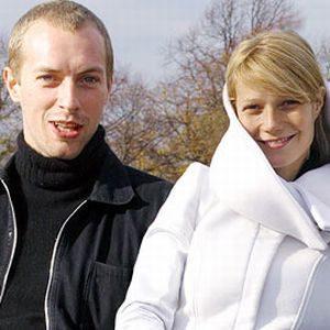 Gwyneth Paltrow neće pevati za Coldplay