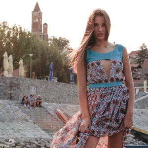 Modni predlog: Ništa kao haljina