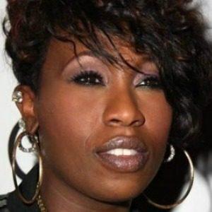 Missy Elliott objavila nove singlove