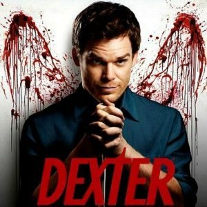 """Serija četvrtkom: """"Dexter"""""""