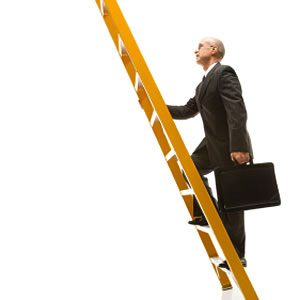 Poslovne pustolovine: U par koraka do unapređenja