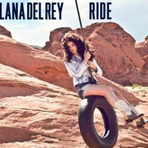 Lana Del Rey: Nove pesme i omot za novi singl