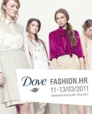Dove Fashion.hr