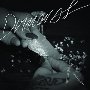 Rihanna izbacila novi singl kojim najavljuje novi album