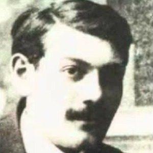 Ljubavi srpskih pisaca: Milutin Bojić