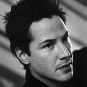 Filmonedeljak: Keanu Reeves
