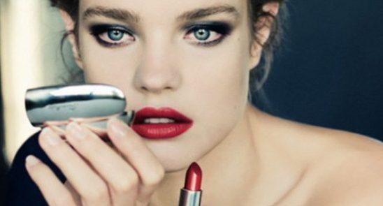 Deset zastarelih pravila o lepoti