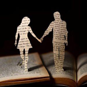 WannabeLand: Priče o ljubavi