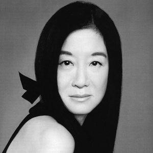 Vera Wang: Romantična kraljica venčanja