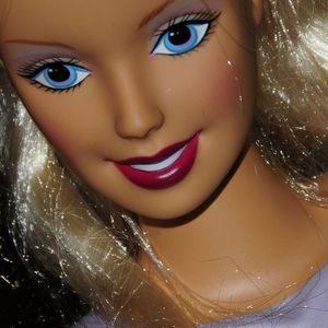 Snimi ovo: Zanimljive činjenice o lutkama Barbie