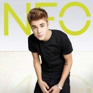 Modni zalogaj: Justin Bieber novo zaštitno lice brenda Adidas