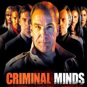 """Serija četvrtkom: """"Criminal Minds"""""""