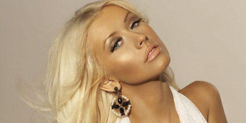 Trach Up: Da li će Aguilera uzeti tri miliona dolara?