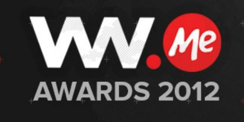 Web Fest .ME 2012: Počinje glasanje za najbolji veb sajt/projekat!