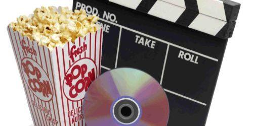 Čemu su nas sve naučili filmovi?