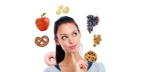 Wannabe Fit: Formula za savršen doručak