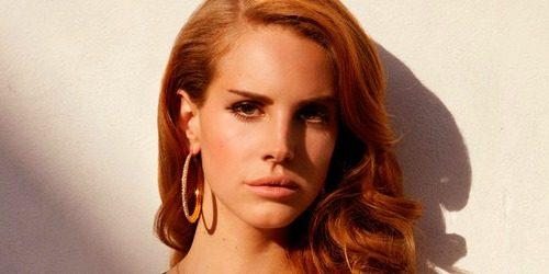 Lana Del Rey: Poslušajte nove pesme