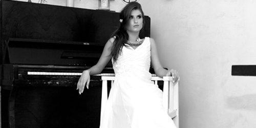 Wannabe Bride modni predlog: Lepota jednostavne haljine