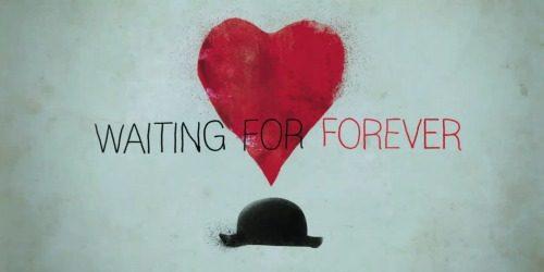"""Film nedelje: """"Čekajući zauvek"""""""
