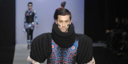 Treći dan 32. Belgrade Fashion Week-a