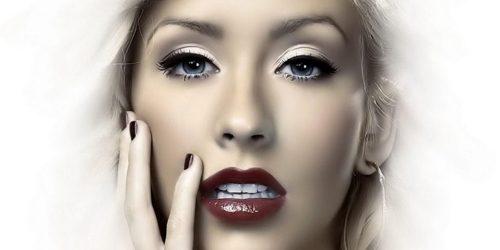 Christina Aguilera i Cee Lo Green: Nova pesma
