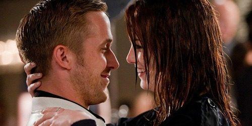 Filmski parovi koje bismo voleli da vidimo zajedno