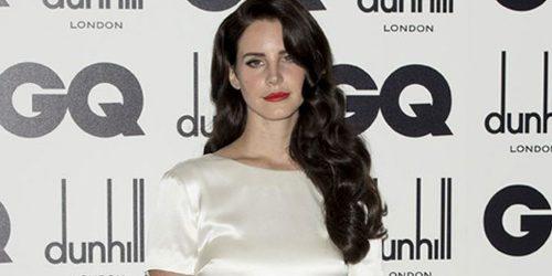 10 haljina: Lana Del Rey