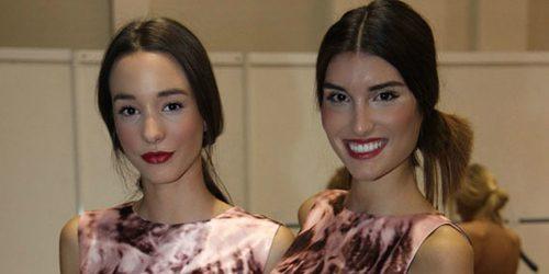 Sve što ste želeli da znate o 32. Nedelji mode u Beogradu (1. deo)