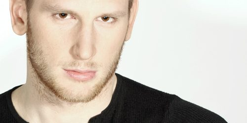 Wannabe intervju: Matevž Faganel, slovenački modni kreator