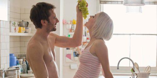Wannabe Fit: Seksualna rešenja