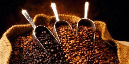 Snimi ovo: Zanimljive činjenice o kafi