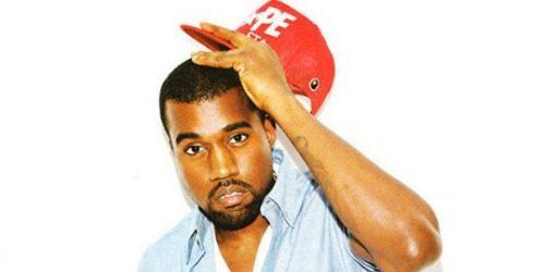 """Kanye West izmiksovao """"Diamonds"""""""