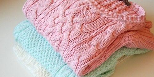 Šest džempera koje ćete obožavati ove zime