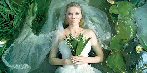 """Film nedelje: """"Melanholija"""""""