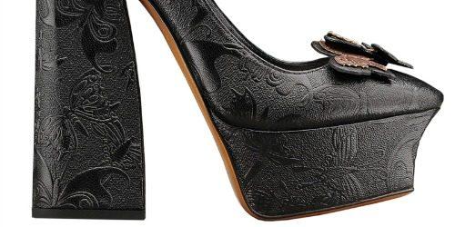 Aksesoar dana: Cipele Bottega Veneta