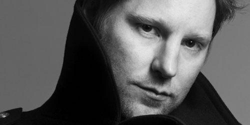 Christopher Bailey: Čovek koji oblači svet