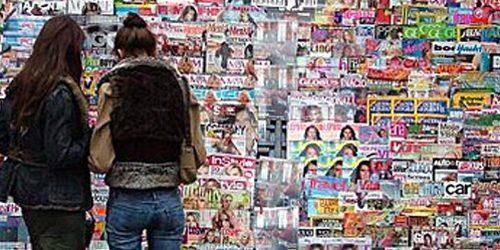 """Tribina """"Slika mladih u medijima"""""""
