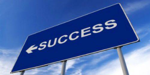 BloGradsko mastilo: Uspeh ti nikada neće oprostiti