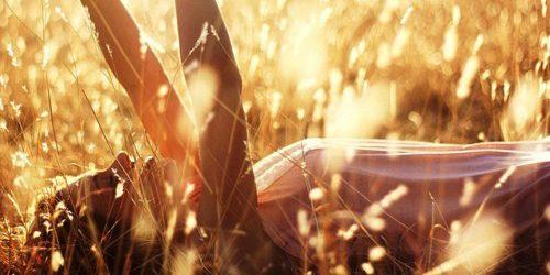 WannabeLand: Novi dan, novi život!